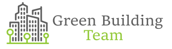 Green Building Team