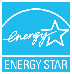 Updates to Energy Star Metrics for Office Buildings